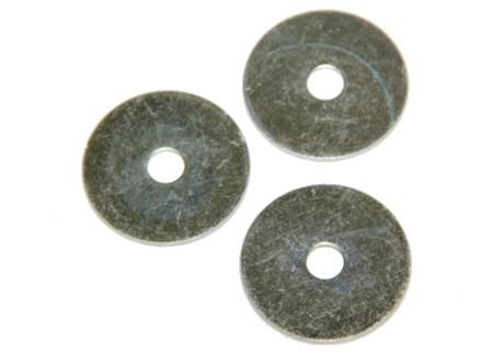 DIN 552 - Karosářské - zinek