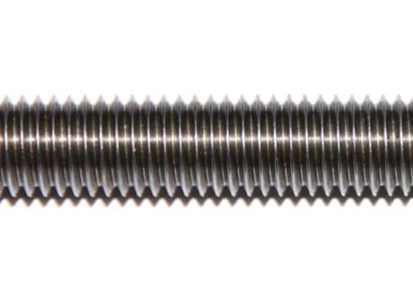 DIN 975 - A2
