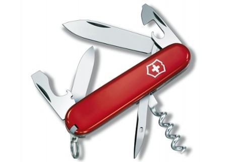 Kapesní nože 84 mm