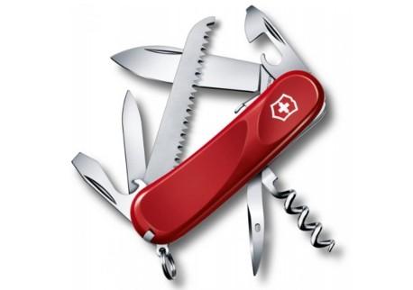 Kapesní nože 85 mm