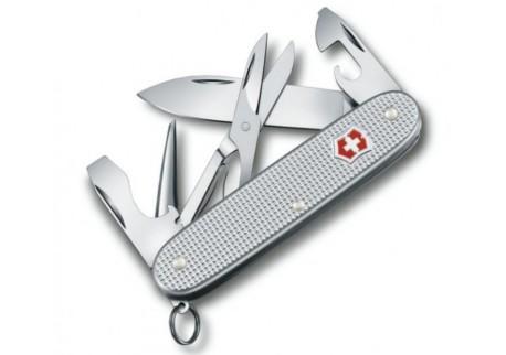 Kapesní nože 93 mm