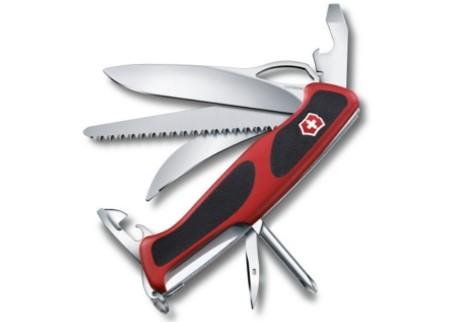 Kapesní nože 130 mm