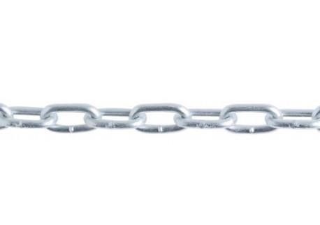 Řetězy - krátký článek