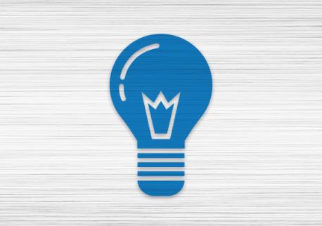 Elektro materiál a svítilny