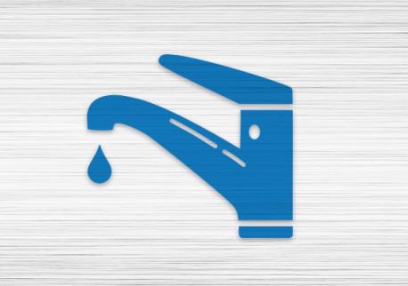 Vodoinstalační materiál